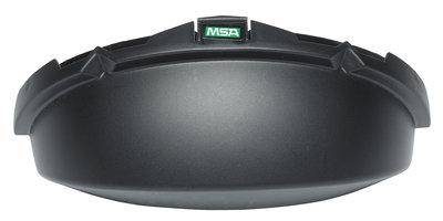Kinbescherming Standaard MSA V-Gard