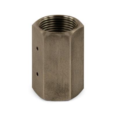 Mof 4200 bar M14 x 1,5L