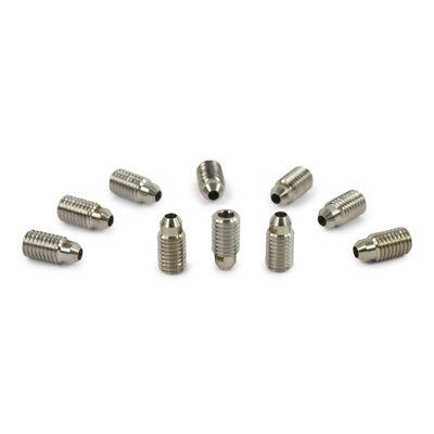 M10 X 1,5 Saffier Nozzle