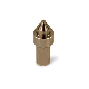 Blindstop Rechte Koppeling M14 X 1,5L