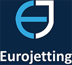 Eurojetting